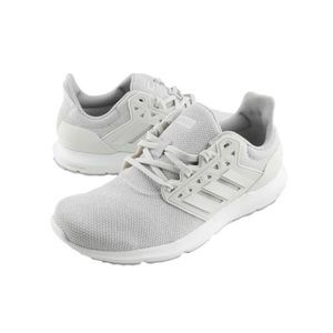 Adidas B43725 Solyx Trainers Running Shoes